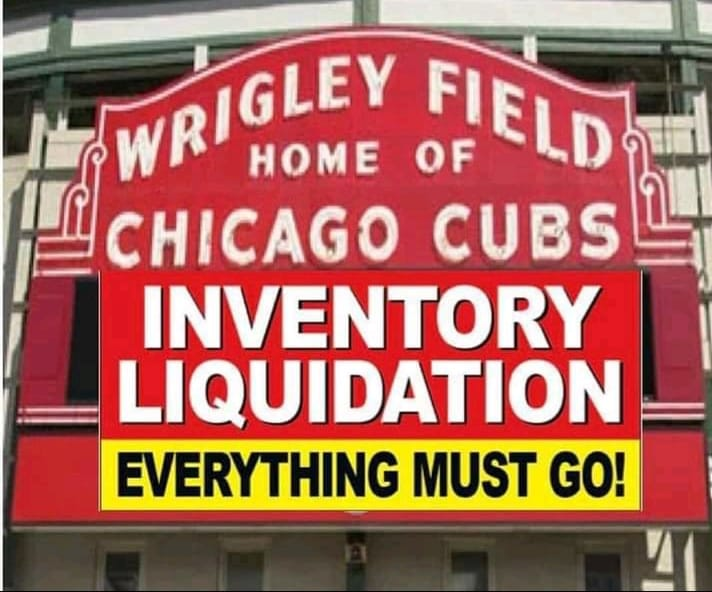 Wrigleyville Mills Fashion Outlet shops comingsoon